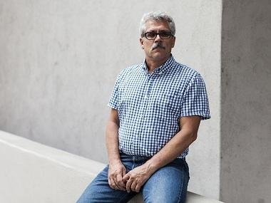 Inside Russia's failed doping cover-up and its efforts to discredit whistleblower Grigory Rodchenkov