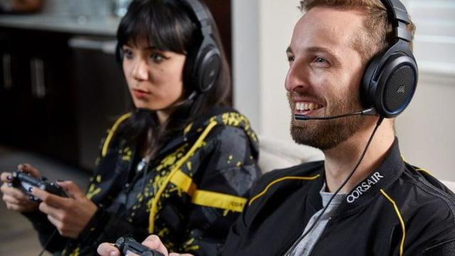 The best Xbox One headsets of 2019