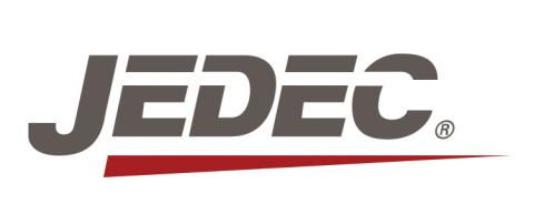 JEDEC Publishes New DDR5 Standard for Advancing Next-Generation High Performance Computing Systems