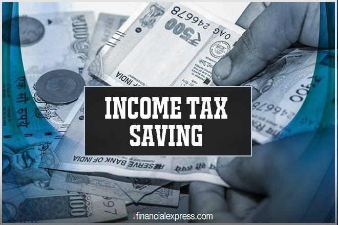 income tax, income tax saving, how to save income tax, perks, How perquisites can help you save tax, Meal Coupons, Car on company lease