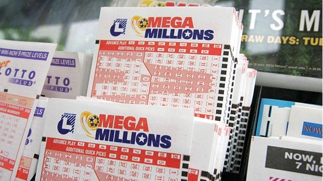 Mega Millions Winning Strategies Not In Your Favor, Say Mathematicians