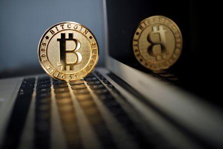 Bitcoin Dips Below 6,772.2 Level, Down 0.77%
