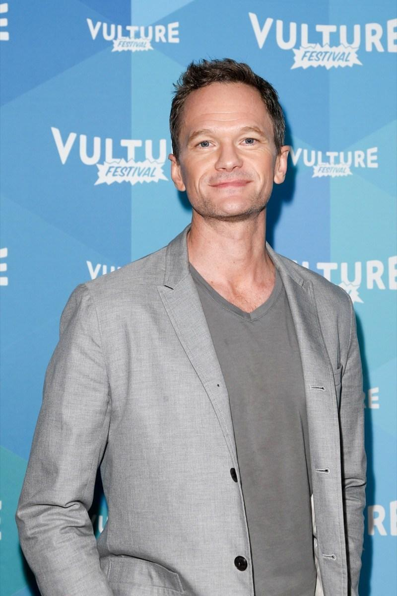 "[ When you hear his name now, you almost certainly think first of the high-fiving, suit-wearing Barney Stinson <em>How I Met Your Mother</em>, which Harris played for nearly a decade, earning four Emmy and two Golden Globe nominations. Additionally, he had major roles in <em>Gone Girl</em> (2014) and <a href=""https://bestlifeonline.com/13-netflix-shows-youre-not-watching-but-should/?utm_source=yahoo-news&utm_medium=feed&utm_campaign=yahoo-feed"" rel=""nofollow noopener"" target=""_blank"" data-ylk=""slk:Netflix's"" class=""link rapid-noclick-resp"">Netflix's</a> <em>A Series of Unfortunate Events</em> (2017) and has memorably played himself in the <em>Harold and Kumar </em>series. He's now an awards show staple, taking the reins of the Tonys four times, the Emmys twice, and the Oscars once. Also no stranger to Broadway, Harris won a Tony for his leading role in the musical <em>Hedwig and the Angry Inch </em>in 2014."