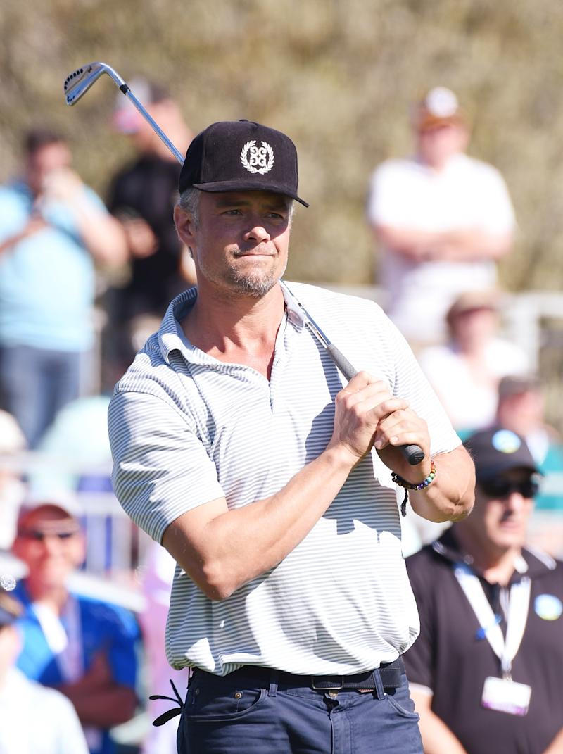 Pros weigh in on the celebrity lows, highs of the Pebble ...