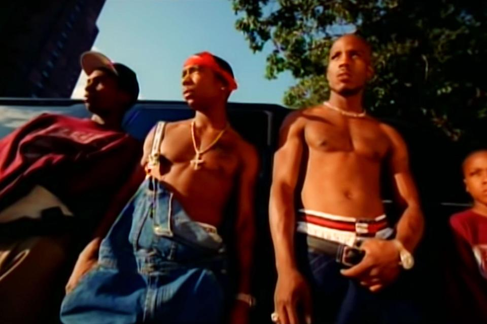"""<cite class=""""credit"""">Courtesy of Ruff Ryders and Def Jam</cite>"""