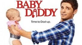 ABC Family Renews 'Baby Daddy', 'Melissa & Joey' & 'Switched At Birth', Gives Back Order To 'Bunheads'