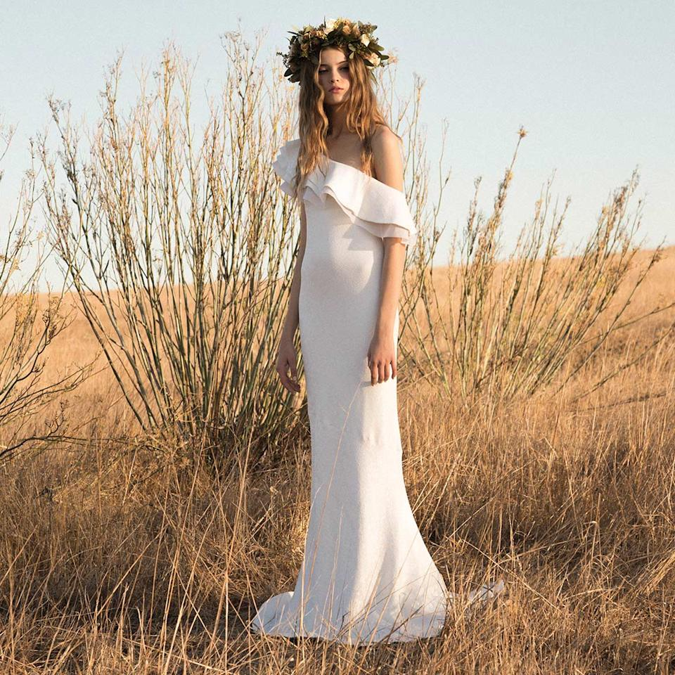 <h2>2018 Bridal Trends</h2>                                                                                                                                                                                                                                      <h4>Justin Coit</h4>