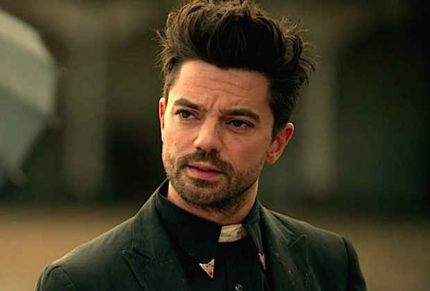 preacher season 3 episode 1 tulip lives