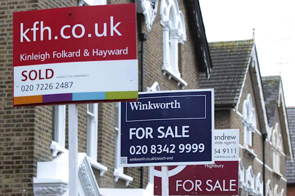 MPS warn of help to buy risks