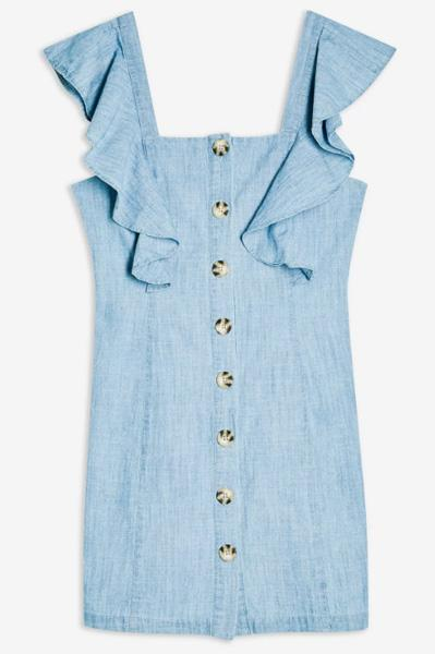 topshop-blue-dress-