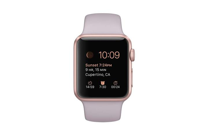 "<p>The Apple Watch is one of the best, and most personal wearables on the planet. Aside from being the current bestselling smartwatch out there, it features a wealth of unique communication methods, an attractive design, and a host of third-party apps.</p> <p><strong>Related: </strong><a rel=""nofollow"" href='http://www.digitaltrends.com/mobile/iphone-6s-tips-and-tricks/'>10 iPhone tips and tricks to make the most of your new-fangled iPhone</a></p> <p>Despite being a year old, and with no direct replacement <a rel=""nofollow"" href='http://www.digitaltrends.com/wearables/apple-watch-2-news-2/'>on the horizon just yet</a>, the Apple Watch provides excellent value given its recent price reduction. Moreover, there are now many more watch straps available — official ones, special designer ones, and well-priced third party ones — to make the watch distinctly yours.</p> <p>Once it's on your wrist, it's time to learn how to use it. However, navigating and making the best use its many features is easier said than done. Muting notifications and setting custom responses is only the beginning. How about using Apple Pay, setting your own pictures as your wallpaper, or transferring music? We've got all these, and many more secrets and tips, covered in the extensive roundup below.</p> <h3>Wallpaper, Time Travel, Music, Bluetooth, Nightstand mode</h3> <div> <div> <h3>How to set your pictures as wallpaper</h3> <a rel=""nofollow"" href=""http://icdn2.digitaltrends.com/image/apple-watchos-2-017-1289x724.jpg""><span></span><img alt=""Pick an image from the Photos app and set it as your watch face"" width=""720"" height=""404""/></a> <p>Yes, the Apple Watch has some cool wallpapers, but sometimes you'll want to use a picture of your own as the background. The question is, how? The process is surprisingly easy, but it requires you to take a few steps on your iPhone first. Go to <em>Photos, Camera Roll</em>, and after selecting a suitable picture, tap the heart icon to favorite it.</p> <p>The iPhone syncs your favorite pictures with your Apple Watch. To set them as your wallpaper, press hard on the Apple Watch screen and slide through the option to find the Photo Album, or Photo option. Tap <em>Customize</em>, then use the Digital Crown to zoom in and out of the photos. If you'd rather sync another album, then go to the Apple Watch app on your phone, find <em>Photos</em> and <em>Synced Album</em>. Careful, though, there's only so much storage space on the Watch.</p> </div> <div> <h3>Time Travel</h3> <a rel=""nofollow"" href=""http://icdn3.digitaltrends.com/image/apple-watchos-2-002-1289x724.jpg""><span></span><img alt=""Time Travel"" width=""720"" height=""404""/></a> <p>If you're using a watch face with the calendar complication, such as Utility or Modular, then it's possible to travel forward in time to check upcoming appointments, the weather, and certain notifications. Just a twist of the Digital Crown will activate the feature, which also works when you need to go back in time. To return to the present, just press the Digital Crown to exit Time Travel.</p> </div> <div> <h3>Transfer music</h3> <p>Apple puts aside up to 2GB of the Apple Watch's 8GB space for your pictures and music. Having room for some music comes in handy when you want to workout without your phone. First, you'll need to sync some music with your Apple Watch, which is partially performed on your iPhone. It utilizes playlists from the Music app, so make sure you've got some ready, then launch the Apple Watch app.</p> <p>Here, scroll down to the Music app menu, tap it, and then select <em>Synced Playlist</em>. Now, choose which playlist you'd like to sync with your Apple Watch. If you change your mind, select the <em>None</em> option at the bottom of the list. Once you're back in the main Music menu, go ahead and check how much space you've allocated for playlists. The default is often 1GB, but you can adjust it if you want more. Keep in mind that if you want to play music directly from your watch, you need to pair it with some Bluetooth headphones.</p> </div> <div> <h3>Pair a Bluetooth device</h3> <a rel=""nofollow"" href=""http://icdn4.digitaltrends.com/image/gopro-apple-watch-3120x1755.jpg""><span></span><img alt=""GoPro Apple Watch"" width=""720"" height=""404""/></a> <p>This tip applies to Bluetooth headphones, heart rate monitors, or any other compatible wireless device that works with Bluetooth. To connect the two, make sure the device is ready to pair, and go to <em>Settings</em> on the Apple Watch. Once there, tap Bluetooth and the Watch will begin to search for nearby devices. Select the accessory from the resulting list, and complete the setup using a passcode if one is required. To forget a device, tap the ""i"" in the list of Bluetooth devices under the <em>Settings</em> menu, and tap <em>Forget</em>.</p> </div> <div> <h3>Nightstand Mode</h3> <div> <a rel=""nofollow"" href=""http://icdn4.digitaltrends.com/image/native-union-apple-watch-dock-0008-1500x1000.jpg""><span></span><img alt=""Native-Union-Apple-Watch-Dock-0008"" width=""720"" height=""480""/></a> <div>Andy Boxall/Digital Trends</div> </div> <p>You may already know about this feature given it was heavily publicized after the release of WatchOS 2, but did you know it needs to be activated before it works? Nightstand mode showcases the Apple Watch's display in landscape mode, so can see the time, date, and alarm settings when the watch is charging.</p> <p>To activate the feature, launch <em>Settings</em> on your Watch, go to <em>General</em>, and toggle the switch beside <em>Nightstand Mode</em>. Keep in mind that, for Nightstand Mode to work, your Watch needs to be charging and placed on its side. The Digital Crown should be placed face up, as it's used for activating snooze when the alarm sounds.</p> </div> </div> <h3>Weather, Standby, Apple Pay, Activation Lock, Orientation</h3> <div> <div> <h3>Detailed weather updates</h3> <p>This is one of the most helpful 3D Touch features available. Launch the Weather app, and hard press on the display to show additional bits of information. Tap Condition, Temperature, or percentage chance of rain to get some more helpful information regarding the day's forecast.</p> </div> <div> <h3>Increase screen standby time</h3> <a rel=""nofollow"" href=""http://icdn3.digitaltrends.com/image/apple-watch-38mm-rose-gold-aluminum-case-with-lavender-sport-band-4-1500x1000.jpg""><span></span><img alt=""Apple Watch 38mm Rose Gold Aluminum Case with Lavender Sport Band (9)"" width=""720"" height=""480""/></a> <p>The Apple Watch keeps the display on for 15 seconds. This is fine for a quick glance of the time, but less so for reading messages or checking data on some of the complications. This time limit can be extended to 70 seconds, however. Go to <em>Settings, General</em>, and find <em>Wake Screen</em>, then tap <em>Wake for 70 Seconds</em>. You can't choose your own time, but this should be more than enough time for most people to read what the tiny screen has to offer.</p> </div> <div> <h3>Use Apple Pay</h3> <a rel=""nofollow"" href=""http://icdn4.digitaltrends.com/image/apple-watchos-2-006-1287x724.jpg""><span></span><img alt=""Apple Pay"" width=""720"" height=""405""/></a> <p>Amaze the barista at your local Starbucks by paying for coffee using your Apple Watch. To do this, you need to set up a compatible bank card with the iPhone that's paired with your Apple Watch. Provided you have, and your Watch is connected to the phone, head to the Apple Watch app and tap <em>Wallet & Apple Pay</em>. Then, select <em>Add Credit or Debit Card </em>and tap <em>Add</em> beside your card.</p> <p>You'll be asked to enter the security code, and to input a verification number sent to your email by your bank. Once all this has been done, tap <em>Next</em> and you're ready to go.</p> <p>Unlike Apple Pay on the iPhone, you need to tell the Apple Watch you want to use Apple Pay when making a purchase. To activate the feature and bring up the selection screen, press the side button twice when near the payment terminal. There's no authentication process, but the Watch must be connected to your iPhone in order to work.</p> </div> <div> <h3>Activation Lock</h3> <div> <a rel=""nofollow"" href=""http://icdn1.digitaltrends.com/image/apple-watch-dialpad-1500x1000.jpg""><span></span><img alt=""Apple Watch dialpad"" width=""720"" height=""480""/></a> <div>Bill Roberson/Digital Trends</div> </div> <p>This ties the Apple Watch with the popular Find My iPhone feature available on the iPhone and iPad. This deters thieves and makes the Apple Watch useless if stolen. For it to work, however, you'll first need to set up Find My iPhone. This is easy to do — just go to <em>Settings</em> on your iPhone or iPad, tap <em>iCloud</em>, and make sure Find My iPhone is set to <em>On</em>.</p> <p>Next, ensure the Apple Watch is listed on the account. Go to the Apple Watch app on your phone, tap the button that identifies your Watch at the top of the My Watch screen, and press the ""i"" button next to it. If the <em>Mark as Missing</em> button is there, it's all set up and ready to go. If your Watch is lost or stolen, tap this button. At this point, Apple Pay is disabled, and regardless of whether the Watch is reset, it will still require your Apple ID and password to reactivate.</p> </div> <div> <h3>How to switch the display orientation</h3> <p><a rel=""nofollow"" href=""http://icdn9.digitaltrends.com/image/orientation-photo-650x188.jpg""><span></span><img alt=""Orientation Photo"" width=""640"" height=""185""/></a><br /> It should go without saying that not everyone on this planet is right-handed. The Apple Watch can be worn on either wrist, though, with different orientations depending on your personal taste. To switch wrists and change the Digital Crown orientation, begin by launching the <em>Settings</em> app and tapping <em>General</em>. Afterward, select <em>Orientation,</em> and choose which wrist you'd like to wear your Apple Watch before selecting the Digital Crown orientation.</p> </div> </div> <h3>Find my phone, screenshots, last-used app, text size</h3> <div> <div> <h3>How to locate your iPhone</h3> <img alt=""ping-photo-640x640"" width=""720"" height=""208""/> <p>Losing your phone is inevitable, but with the Apple Watch, finding it is a whole lot easier. Assuming your Apple Watch is connected to your iPhone — either via Bluetooth or the same Wi-Fi — swipe up on the display to bring up Glances. Then, swipe to the leftmost Glances screen and tap the iPhone icon at the bottom to make your iPhone emit a short pinging noise, even if your phone is is in silent mode. Additionally, tap and hold the ping button if you want your iPhone to flash its LED as it emits the sound.</p> </div> <div> <h3>How to capture screenshots</h3> <img alt=""Screenshot Watch"" width=""720"" height=""208""/> <p>Screenshots are key when it comes to pinpointing errors and touting your latest achievements. Thankfully, capturing them on your Apple Watch isn't any more difficult than on your iPhone. Simply press and hold the side button on your watch, then immediately press and release the Digital Crown to capture your desired screenshot. The display will then flash, you'll hear a faint noise akin to a camera shutter, and afterward, you can view your screenshot within the Photos app on your iPhone.</p> </div> <div> <h3>How to open the last-used app</h3> <img alt=""Last App"" width=""720"" height=""208""/> <p>A quick flick of the wrist will wake the Apple Watch and present you with the time by default. That said, if you prefer, you can set the watch to launch the last-used app whenever you raise your wrist, allowing you to quickly get back to what you were doing before the watch went to sleep. To do so, tap the <em>Settings </em>icon, select <em>General</em>, and tap <em>Activate on Wrist Raise</em>. Then, choose <em>Last Used App </em>to activate the feature. Alternatively, double-press the Digital Crown to bring up the last-app used.</p> </div> <div> <h3>How to increase text size</h3> <img alt=""Text Size Photo"" width=""720"" height=""208""/> <p>The Apple Watch is undeniably small, but that doesn't necessarily mean text has to be. To increase the font size, launch the <em>Settings</em> app, tap <em>General</em>, and select the <em>Brightness & Text Size</em> option. Afterward, tap <em>Text Size</em> and use the Digital Crown or the letters on either side of the slider to increase the text side.</p> </div> </div> <p><em><strong> </strong></em></p> <h3>Hide apps, delete notifications, Siri, share location, restart</h3> <div> <div> <h3>How to hide watch apps</h3> <img alt=""App Delete"" width=""720"" height=""208""/> <p>The Apple Watch interface can get cumbersome, especially when it's cluttered with a myriad of apps you don't actually use. If you want to hide a third-party app from view, simply press and hold your finger on the cluster of apps until they begin to vibrate. Next, tap the ""X"" symbol and press <em>Delete App </em>to confirm your decision.</p> </div> <div> <h3>How to delete all notifications</h3> <img alt=""Delete Note Photo"" width=""720"" height=""208""/> <p>One of the best things about the Apple Watch is the subtle way it handles notifications with a gentle pulse and quick chime. That said, the onslaught of messages buried within the Notification Center can be a bit overwhelming if you don't clear them out from time to time. To clear all notifications at once, first swipe down on the watch interface to view the Notification Center. Afterward, force touch the display and tap the ""X"" button in the center of the screen.</p> </div> <div> <h3>How to activate Siri</h3> <img alt=""Siri Apple"" width=""720"" height=""208""/> <p>Your iPhone isn't the only device that houses Siri, the voice-activated assistant Apple first introduced in 2011 with the release of iOS 5. The iconic feature is one the flagships of the Apple Watch, allowing you to quickly perform actions that would otherwise be time-consuming on such a small display. To activate Siri, press and hold the Digital Crown until the ""What can I help you with?"" message appears, or simply raise your wrist and say, ""Hey Siri."" Then, ask a question or give a command as you would normally.</p> </div> <div> <h3>How to share your location</h3> <img alt=""iPhone Share"" width=""720"" height=""208""/> <p>Telling someone you're waiting by the big tree next to the library isn't always the best way to highlight where you are. Fortunately, you can send other users your exact location with the Apple Watch. To send someone a map of your current location, force touch the display while viewing a conversation and tap the <em>Send Location </em>button at the bottom.</p> </div> <div> <h3>How to force restart your watch</h3> <img alt=""Reset"" width=""720"" height=""208""/> <p>There comes a time in every smartwatch owner's life when they'll be forced to do a hard reset, typically because their watch is acting up or is completely unresponsive.  To do so, simultaneously hold down the side button and the Digital Crown for at least 10 seconds, or until the Apple logo appears on the display.</p> </div> </div> <h3>Power Reserve mode, advance time, haptic feedback, mute, snooze</h3> <div> <div> <h3>Turn on Power Reserve mode</h3> <img alt=""Power Reserve Mode"" width=""720"" height=""208""/> <p>Sadly, the Apple Watch doesn't exactly excel in terms of battery life. The aptly-titled Power Reserve Mode is designed to save battery life in times of need, though, essentially sacrificing more advanced features in order to extend general functionality. To implement the feature, swipe up on the display interface and right or left until you reach the Power glance. Then, tap <em>Power Reserve </em>and select <em>Proceed </em>when prompted. Alternatively, press and hold the side button before dragging the <em>Power Reserve </em>slider to the right.</p> </div> <div> <h3>Advance the watch time</h3> <img alt=""watch-aheads-640x640"" width=""720"" height=""208""/> <p>The Apple Watch automatically duplicates the time on your iPhone, sure, but sometimes people like to get ahead. With the Apple Watch, you can set the time shown on the watch faces ahead, without affecting alarms or the times shown in notifications. To set the clock forward, launch the <em>Settings </em>app, select <em>Time </em>at the top, and tap the button in the middle of the display. Afterward, turn the Digital Crown to set the watch time ahead by as much as 59 minutes.</p> </div> <div> <h3>Haptic alert intensity</h3> <img alt=""Haptic"" width=""720"" height=""208""/> <p>The Taptic Engine within the Apple Watch allows it to administer subtle taps on your wrist whenever you receive an alert or notification. It's a far more intuitive method than using a simple vibration, but can be a bit overbearing or underwhelming depending on your preferences. To adjust the intensity of said taps, navigate to the <em>Settings</em> panel and select <em>Sounds & Haptics </em>from the resulting list. Next, tap the slider and turn the Digital Crown to adjust the intensity to your liking.</p> </div> <div> <h3>Mute notifications</h3> <img alt=""Silence"" width=""720"" height=""208""/> <p>Most of the time, the discrete vibrations are more than enough to alert you of incoming notifications. That being the case, swipe up on the Apple Watch face and left or right to the Settings glance if you wish to quickly mute notification sounds. Once there, simply tap the bell icon to engage Silent Mode.</p> </div> <div> <h3>How to turn off the snooze function</h3> <img alt=""Snooze Photo"" width=""720"" height=""208""/> <p>The snooze button is proof God exists, but it can also ruin you depending on the day. To shut it off, launch the <em>Settings </em>app, select <em>Alarms</em>, and tap the alarm you no longer wish to offer a snooze option for. Afterwood, toggle the button directly beside <em>Snooze </em>to turn off the feature.</p> </div> </div>"