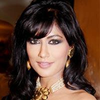 Chitrangda Singh Claims To Have Suffered Sexual Harassment As A Student