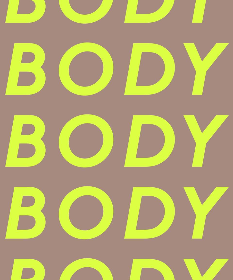 <h2>Black-Owned Body Brands</h2>
