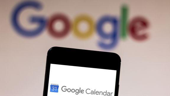 Google Calendar Down as Error 404 Pages Disrupt Meetings