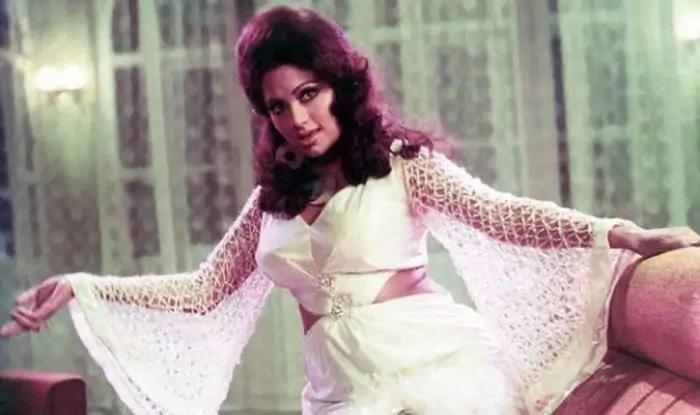 "Bindu, an actress who joined the industry at the tender age of 13, one who was never driven to fit the <em>""sanskari bill""</em>, was the first woman who continued to dance in sensuous numbers despite being married. <em>Main Hoon Hasseen, Pi Meri Aankhon Se Aa, and Chale Aao Na Satao </em>had her in some of her most memorable performances."