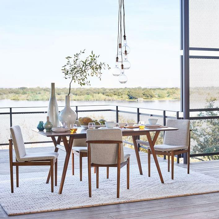 The Best Labor Day S For Home Must Have Furniture And Decor With