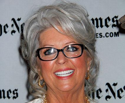 """Paula Deen: The 65-year-old queen of Southern cuisine may have come under fire for waiting three years to speak out about her diagnosis, but since making her announcement on The Today Show last January, Deen has thrown herself into raising awareness about the disease. She even detailed her healthier habits in her May 2012 cover story for Prevention. Now, as a paid spokesperson for the pharmaceutical company Novo Nordisk's education program, """"Diabetes in a New Light,"""" Deen delivers diabetes-friendly recipes and has even been invited by the American Diabetes Association to do healthier-cooking demos."""