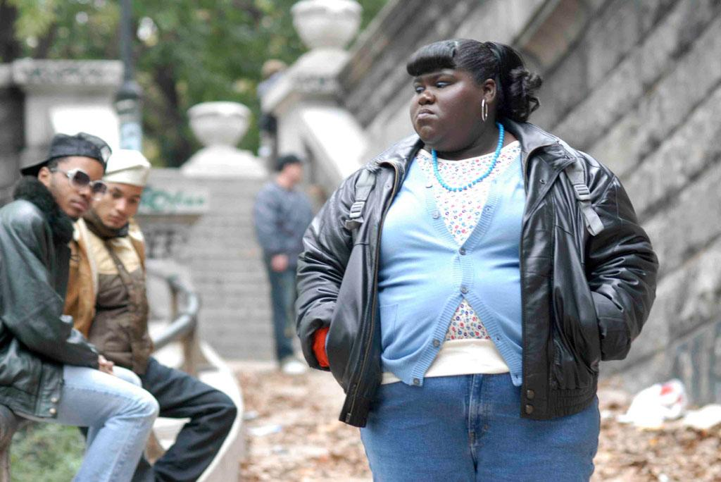 "<a href=""http://movies.yahoo.com/movie/contributor/1810088328"">  </a><p class=""MsoPlainText"">""<a href=""http://movies.yahoo.com/movie/precious/"">Precious</a>"" (2009): Sometimes the Sundance stars align and everybody wins, well, everyone but the Weinsteins. Such was the case when Lionsgate paid $5.5 million for this audience and critic favorite. Unfortunately, The Weinstein Co. thought they had secured the distribution rights and ended up suing Lionsgate (presumably after Harvey Weinstein yelled a lot). ""Precious"" would go on to pull in nearly $48 million domestic and another $16 million worldwide. It also was nominated for 6 Academy Awards and notched 2 wins, one for adapted screenplay and the other for Best Supporting Actress (Mo'Nique).</p>"
