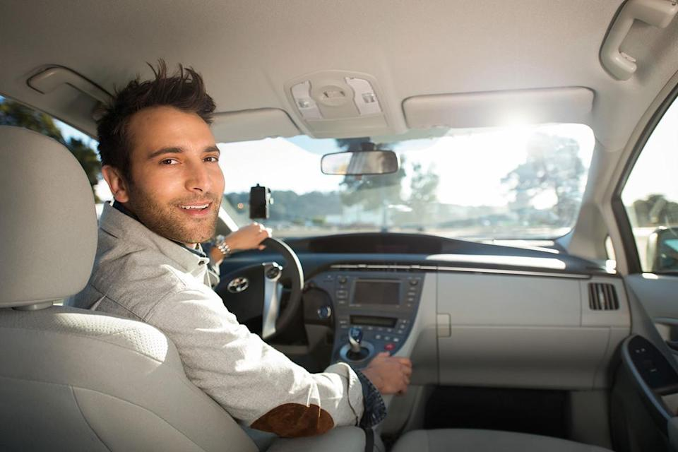 uber allegations security god view