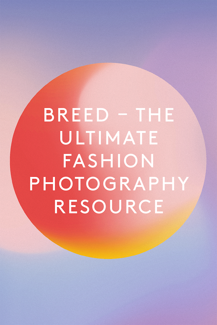 "<p><strong>Breed – The Ultimate Fashion Photography Resource</strong></p><p><strong>Listen if:</strong> You like hearing people name drop the likes of Henri Cartier-Bresson and Inez and Vinoodh.</p><p>Aspiring and working photographers, this one is for you. The <em>Breed</em> podcast team tackle just about everything you need to know about the profession: how to work with agents, how to direct models, what the future of fashion photography holds, the list goes on.</p><p>So go on, arm yourself with knowledge and immerse yourself in this crazy, complex world we love.</p><p><a href=""https://itunes.apple.com/us/podcast/breed-ultimate-fashion-photography/id950545107?mt=2"" rel=""nofollow noopener"" target=""_blank"" data-ylk=""slk:Download here"" class=""link rapid-noclick-resp"">Download here</a></p>"