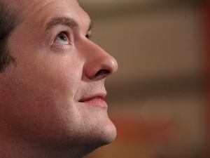 Post-Budget poll: Osborne suffers, but Labour doesn't benefit