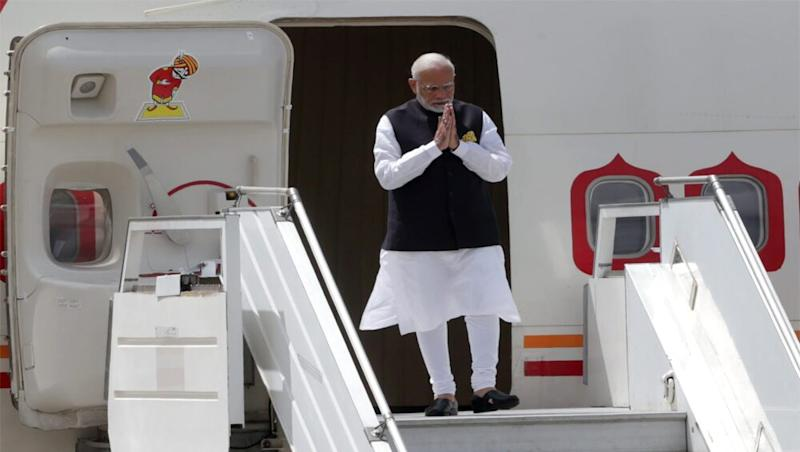 PM Narendra Modi All Set to Attend G-20 Summit in Japan, Will Hold Bilateral Meetings With 10 Nations