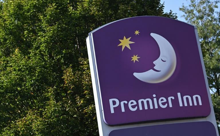Premier Inn, owned by the Whitbread group, is being for forced to slash jobs