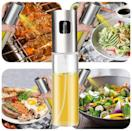 <p>From BBQs to salads and more, you'll be using this <span>Oil Sprayer and Mister</span> ($14, originally $21) almost every day. </p>