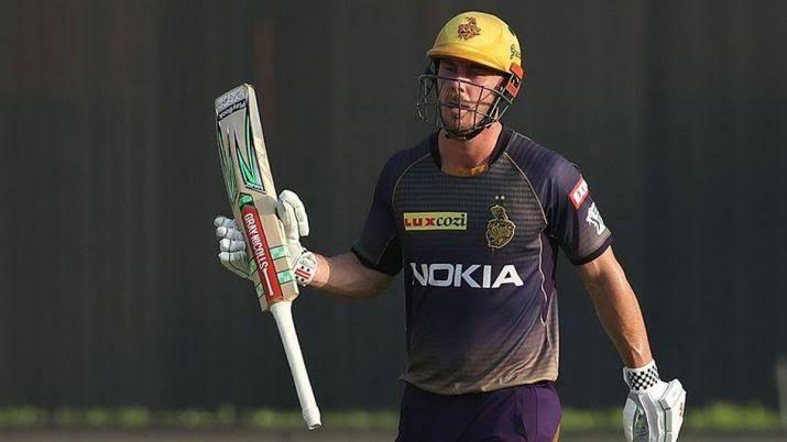 Chris Lynn has a chance to make a dream comeback and don the green-gold jersey again