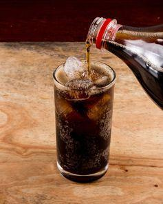 """<span class=""""caption"""">Sugary drinks will be taxed in the UK as of 2018.</span> <span class=""""attribution""""><a class=""""link rapid-noclick-resp"""" href=""""https://www.shutterstock.com/download/confirm/255609850?src=1ZocbX7C6uhrZ-BJwQXdHw-1-1&size=medium_jpg"""" rel=""""nofollow noopener"""" target=""""_blank"""" data-ylk=""""slk:Shutterstock"""">Shutterstock</a></span>"""