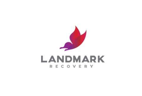 Landmark Recovery Announces Charitable Partnership with American Airlines Unions