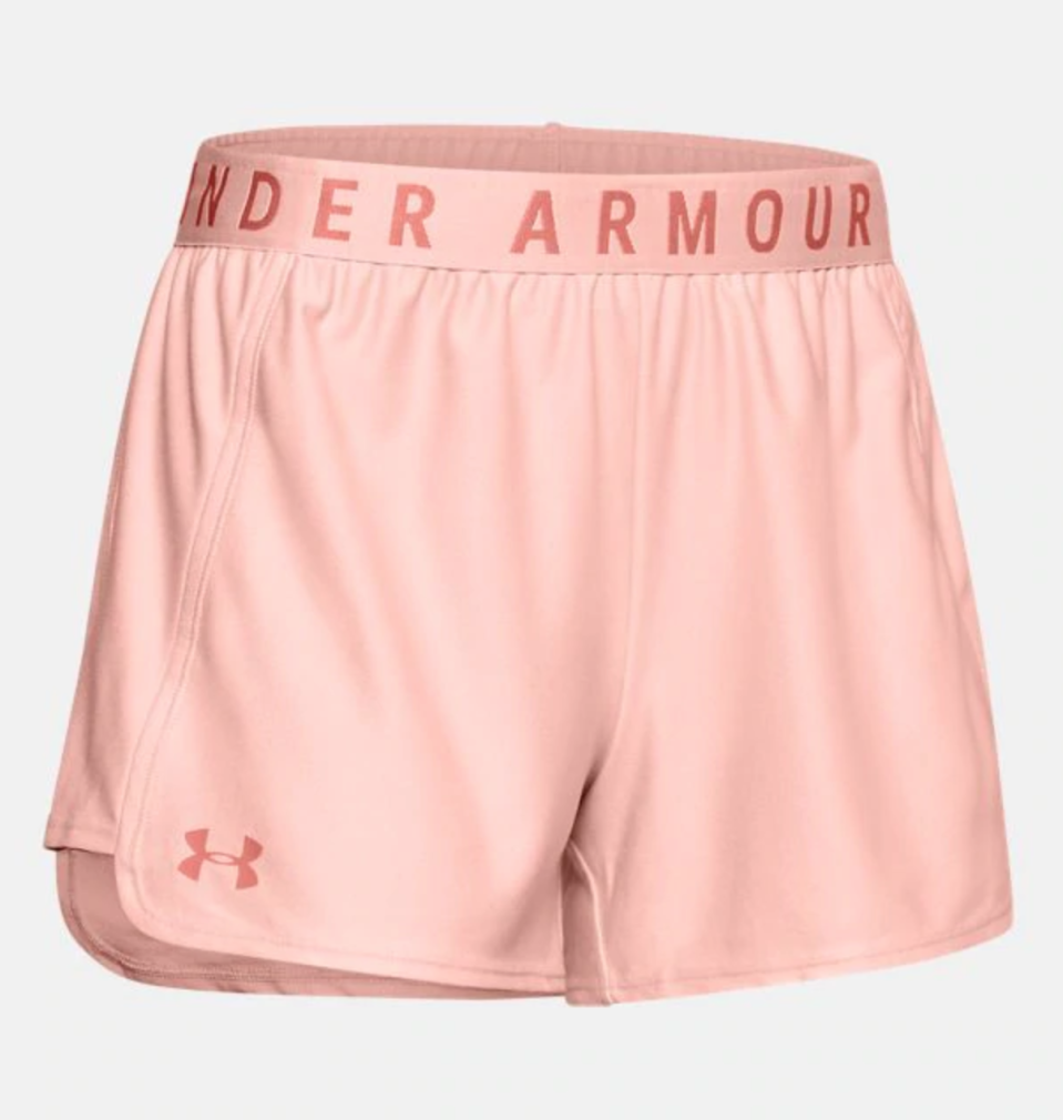 Here are the best shorts for women to dominate any workout