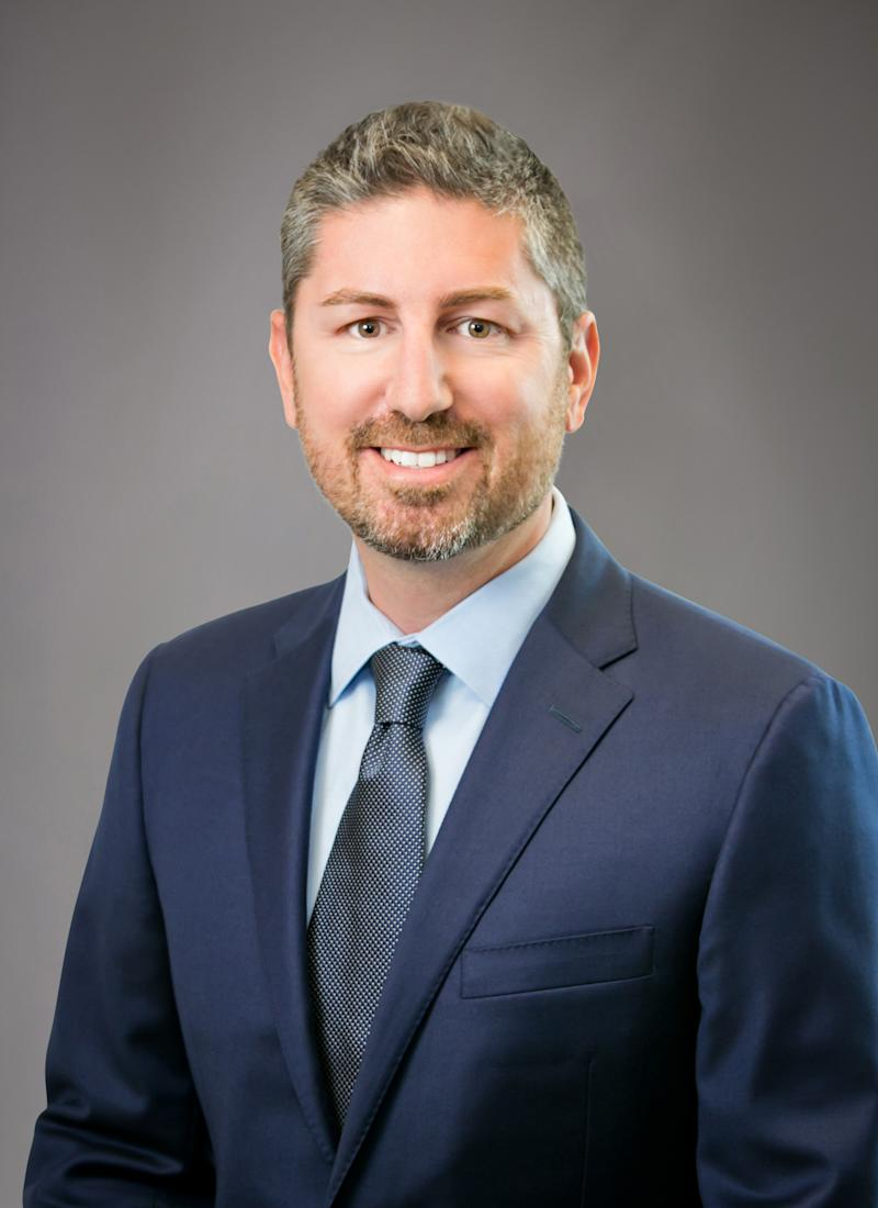 KB Home Names Adam Hieb as President of Its Sacramento Division