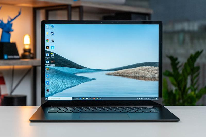Best Prime Day laptop deals 2020: What to expect