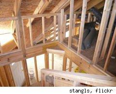 new homes covered by home warranties