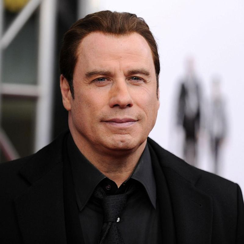 The 'Pulp Fiction' star is accused of sexual battery in the complaint, the details of which have been obtained by celebrity news site Radar and published for the first time. Source: Getty