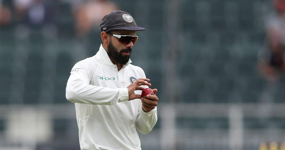 India, 4th Test, India's Predicted XI