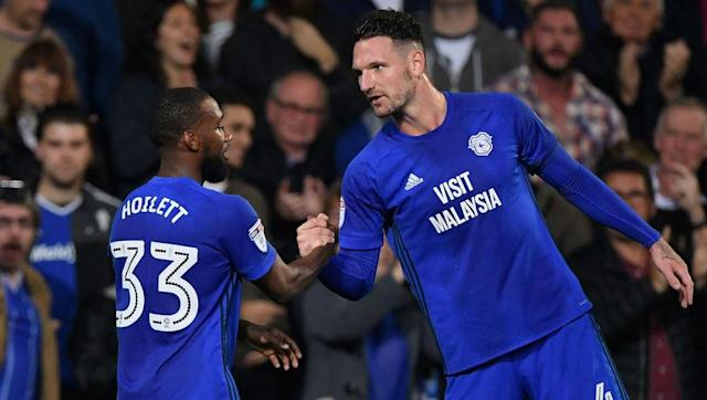 <p>Since Warnock took over, a player wanting out of Cardiff has yet to occur. Instead players are wanting to join over other Championship clubs and current players are signing new contracts.</p> <br><p>Kenneth Zohore, Kadeem Harris, Sean Morrison and Sol Bamba are just some of the players who have extended their contracts since Warnock took charge. </p> <br><p>Arguably the most surprising coup was Bruno Ecuele Manga signing a new contract after his last deal expired and Turkish giants Galatasaray had expressed an interest in the Gabonese international.</p>