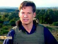NBC News Chief Foreign Correspondent Richard Engel Freed From Syrian Kidnappers