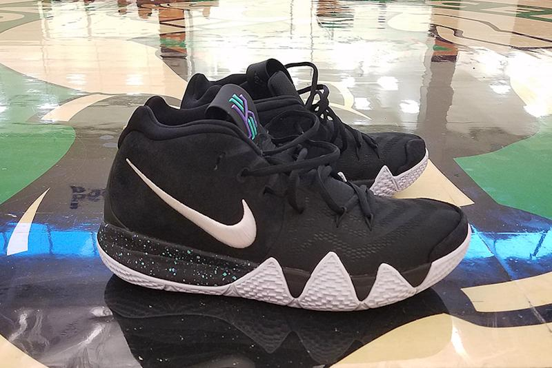 ee264c9625f6 I Played Basketball in the Nike Kyrie 4 — Here s How it Performs on the  Court