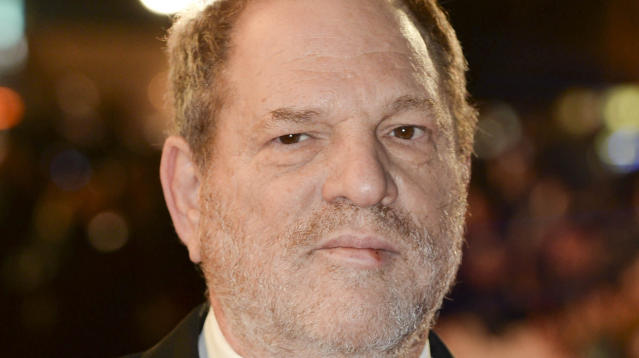 In the wake of bombshell sexual harassment allegations against film executive Harvey Weinstein, some viewers of late night comedy are left wondering why top hosts have been relatively quiet on the story.