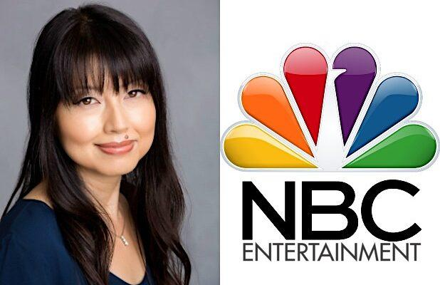 Masami Yamamoto Promoted to Head of Business Operations at NBC Entertainment