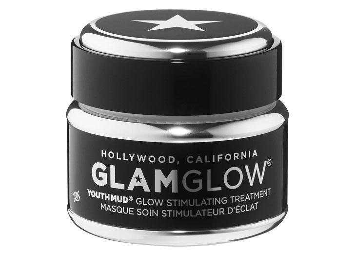 """<p>The French clay, volcanic pumice rock and green tea leaf combo exfoliates, moisturizes and brightens skin without adding any extra oil or grease.</p> <p><a class=""""link rapid-noclick-resp"""" href=""""https://shop-links.co/1737870899187562799"""" rel=""""nofollow noopener"""" target=""""_blank"""" data-ylk=""""slk:Buy It ($60)"""">Buy It ($60)</a></p>"""