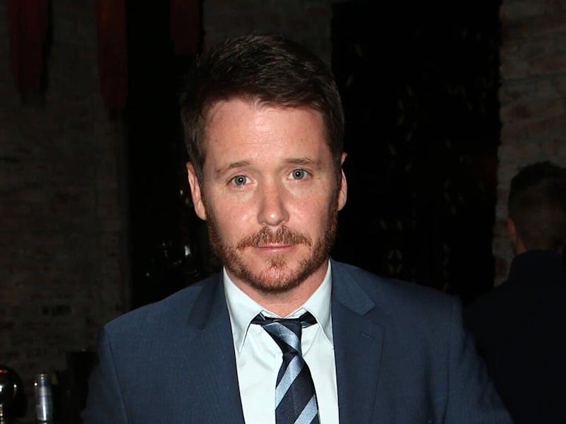 Kevin Connolly accused of sexual assault during 2005 wrap party