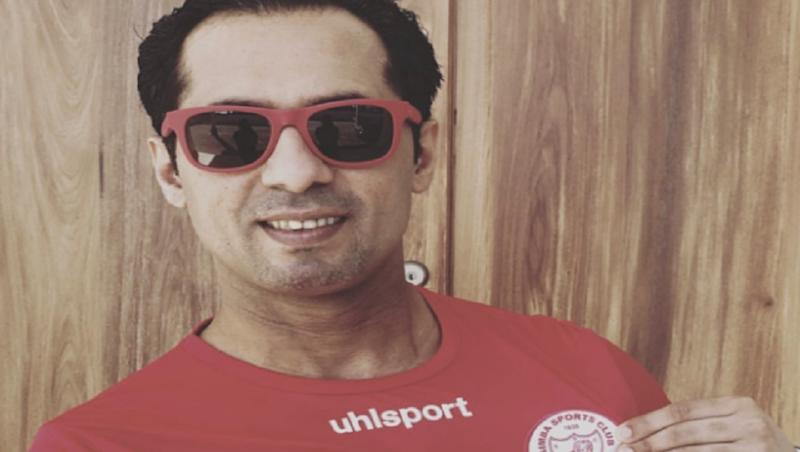Mohammed Dewji Abduction: Kin of Tanzanian Billionaire Offers $436,000 Reward For Info Leading to Kidnappers