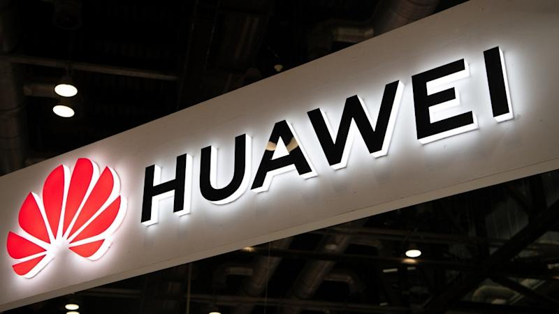 Huawei tops list of AI intellectual property owners in China
