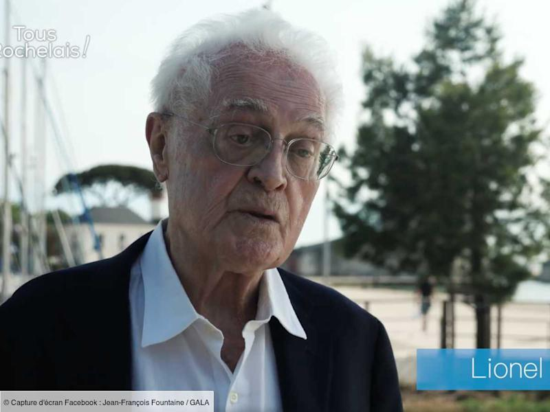 Que devient Lionel Jospin, qui fête ses 83 ans ?