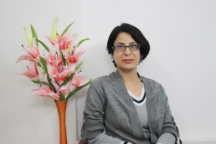 Dr.Pooja Kapoor, Co-founder, Continua Kids