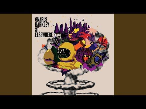 """<p>With the spookiness of a novelty song and the artistry of a genuine bop, this Gnarls Barkley song is a Halloween must-have.</p><p><a href=""""https://www.youtube.com/watch?v=beXwzHwTRCQ+"""" rel=""""nofollow noopener"""" target=""""_blank"""" data-ylk=""""slk:See the original post on Youtube"""" class=""""link rapid-noclick-resp"""">See the original post on Youtube</a></p>"""