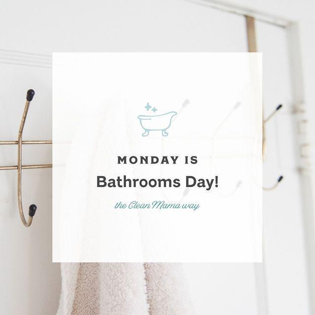 """<p>With a helpful calendar, Becky from Clean Mama helps households get their homes in order without feeling overwhelmed. Simply download, print her schedule, and you'll tackle your growing to-do list in no time. </p><p><a href=""""https://www.instagram.com/p/CKd31TclUdV/"""" rel=""""nofollow noopener"""" target=""""_blank"""" data-ylk=""""slk:See the original post on Instagram"""" class=""""link rapid-noclick-resp"""">See the original post on Instagram</a></p>"""
